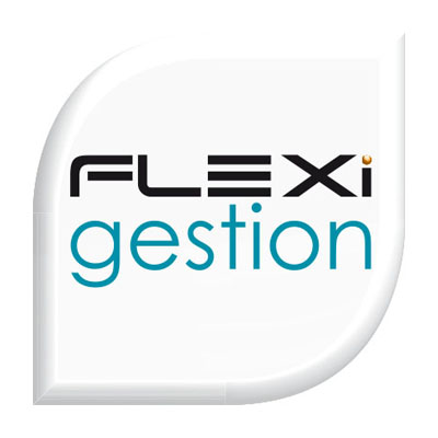 Flexi gestion commerciale
